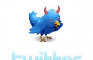 Twitter Virüs Temizleme