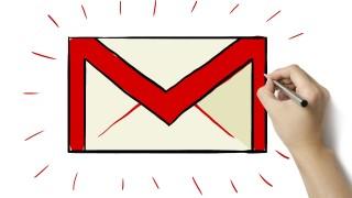 Şirket Mailini Gmaile Yönlendirme