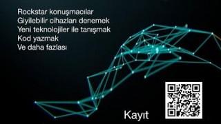 DevFest14