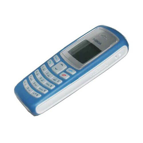 Nokia 2100