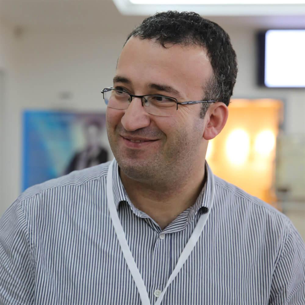 hasan_yasar