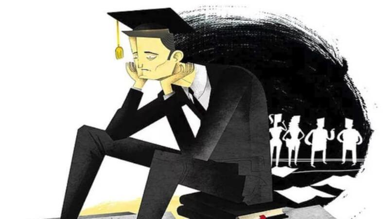 Diploma olmadan işe girmek mümkün mü?