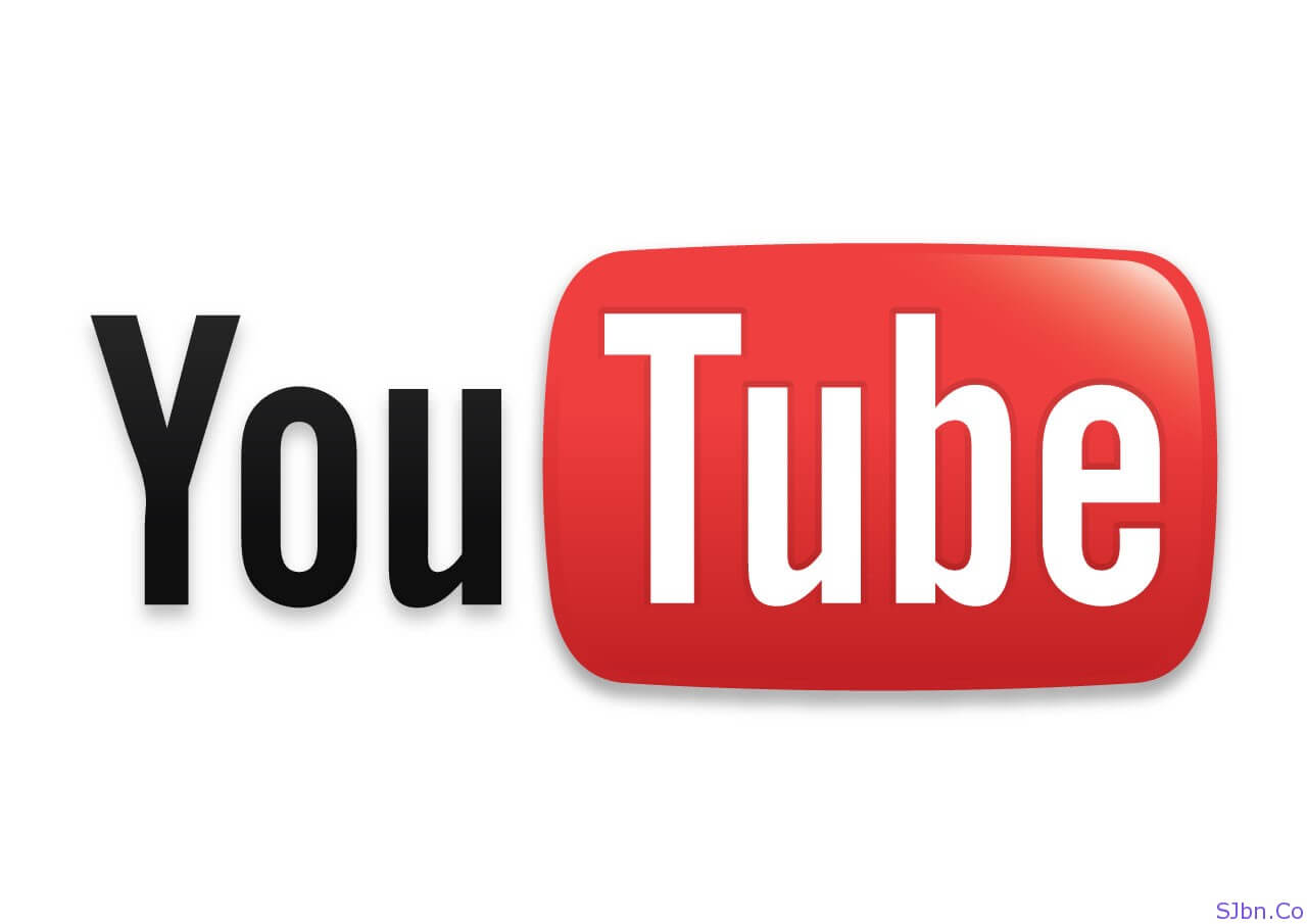 Youtube'da Çalma Listesi Nasıl Yapılır?