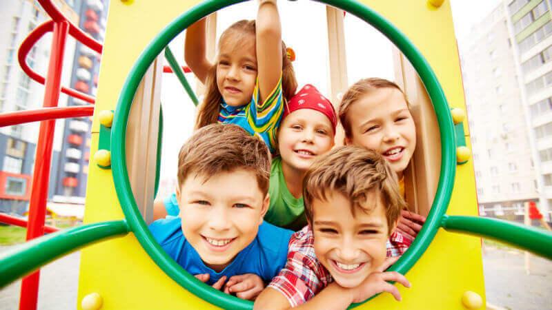 çocuklarınızda konsantrasyon geliştiren 9 öneri
