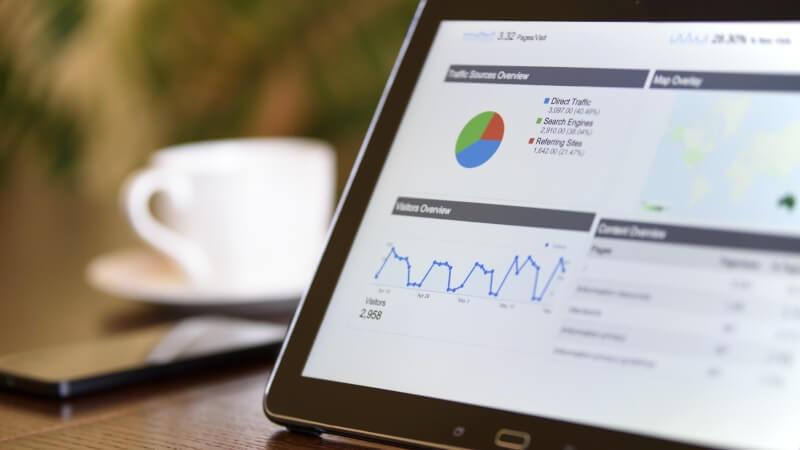 Çevrimiçi Verilerinizi Güvende ve Gizli Tutmanız için 7 Öneri